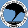 Tornado & Storm Research Organisation